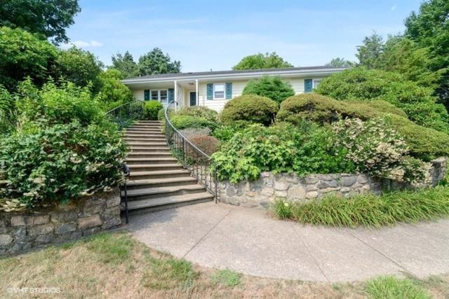 9 West Ridge Rd, Westerly, RI 02891 (MLS #1201372) :: Onshore Realtors