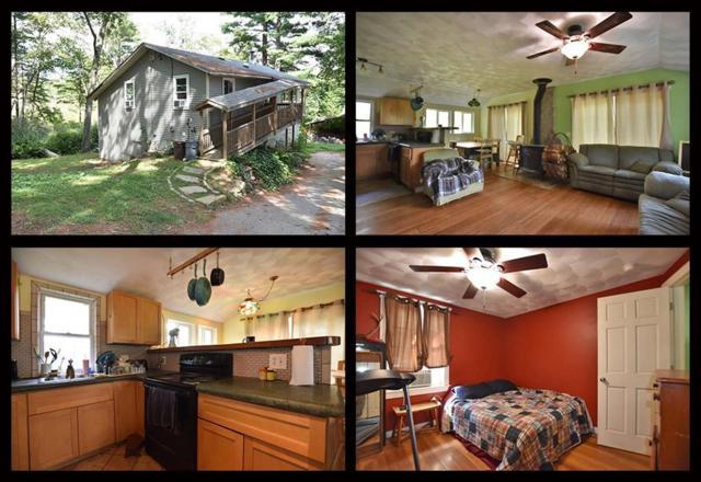 7 Briar Av, Scituate, RI 02831 (MLS #1202357) :: Welchman Real Estate Group | Keller Williams Luxury International Division