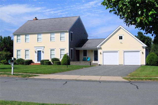 16 Paddock Lane, Middletown, RI 02842 (MLS #1202753) :: Anytime Realty