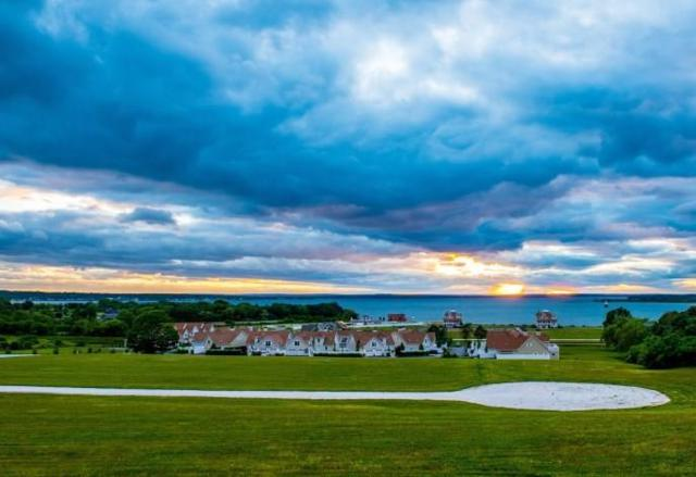 0 North Harbor Dr, Portsmouth, RI 02871 (MLS #1203785) :: Welchman Real Estate Group | Keller Williams Luxury International Division