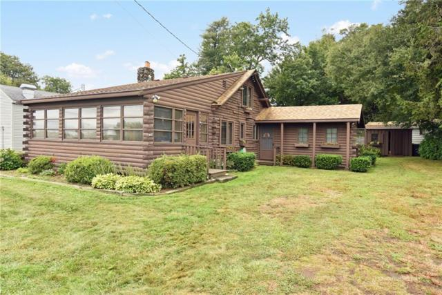 85 Bonnet Point Rd, Narragansett, RI 02882 (MLS #1204214) :: Welchman Real Estate Group | Keller Williams Luxury International Division