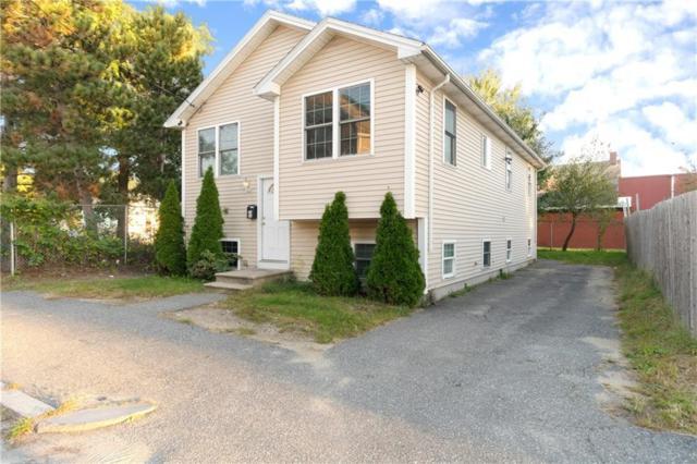 38 Redwing St, Providence, RI 02907 (MLS #1204321) :: The Martone Group