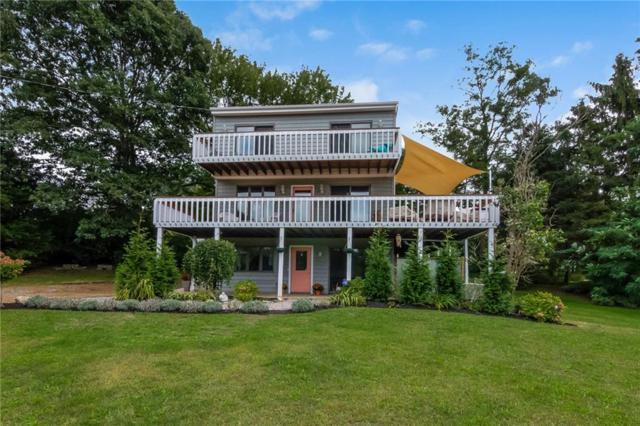 25 Spanker St, Jamestown, RI 02835 (MLS #1204432) :: Welchman Real Estate Group | Keller Williams Luxury International Division