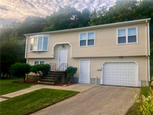 2 Century Cir, North Providence, RI 02911 (MLS #1204606) :: Welchman Real Estate Group | Keller Williams Luxury International Division