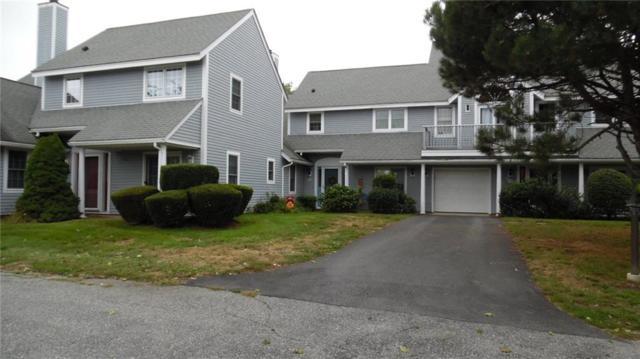 519 Corey Lane, Middletown, RI 02842 (MLS #1204611) :: Welchman Real Estate Group   Keller Williams Luxury International Division