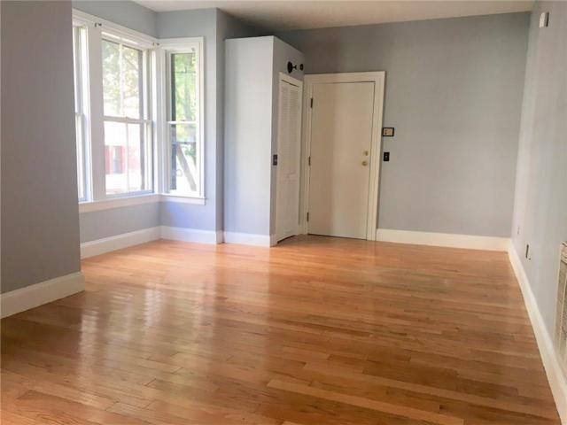 356 Carpenter St, Unit#7 #7, Providence, RI 02909 (MLS #1204918) :: The Martone Group