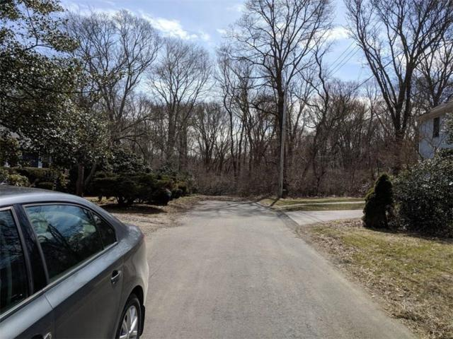 0 Peace Pipe Trail South Trl, South Kingstown, RI 02879 (MLS #1205054) :: Anytime Realty