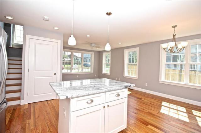 16 Canton Av, Portsmouth, RI 02871 (MLS #1205078) :: Westcott Properties