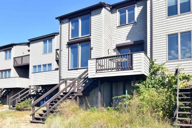 265 Fishing Cove Rd, Unit#265 #265, North Kingstown, RI 02852 (MLS #1205094) :: Onshore Realtors