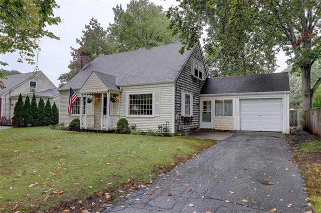 58 Brook St, Barrington, RI 02806 (MLS #1205197) :: Welchman Real Estate Group | Keller Williams Luxury International Division