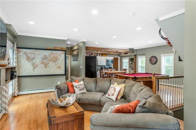 357 Victory Hwy, North Smithfield, RI 02896 (MLS #1205702) :: Welchman Real Estate Group   Keller Williams Luxury International Division