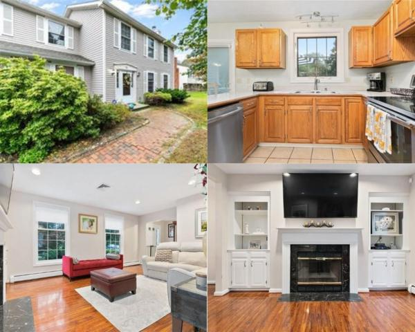 25 Brookfield Av, Barrington, RI 02806 (MLS #1205812) :: Anytime Realty