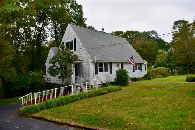 20 Ducarl Dr, Lincoln, RI 02865 (MLS #1206021) :: Anytime Realty
