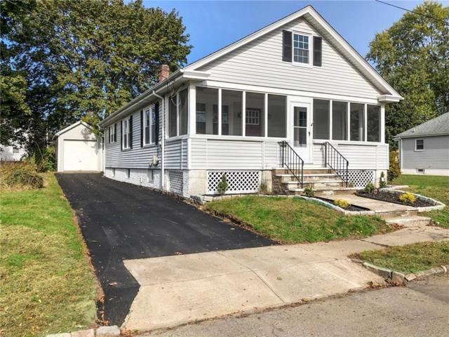 68 Dixwell Av, Cranston, RI 02910 (MLS #1206104) :: Welchman Real Estate Group | Keller Williams Luxury International Division