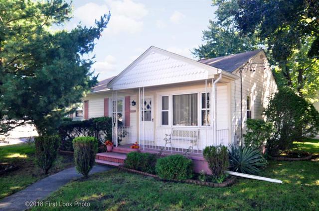 149 Dexter St, Cumberland, RI 02864 (MLS #1206323) :: Albert Realtors