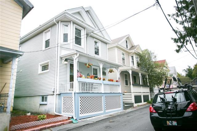 18 Calvert St, Newport, RI 02840 (MLS #1206369) :: Welchman Real Estate Group | Keller Williams Luxury International Division