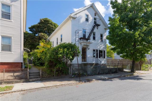 51 Heath St, Providence, RI 02909 (MLS #1206888) :: Westcott Properties