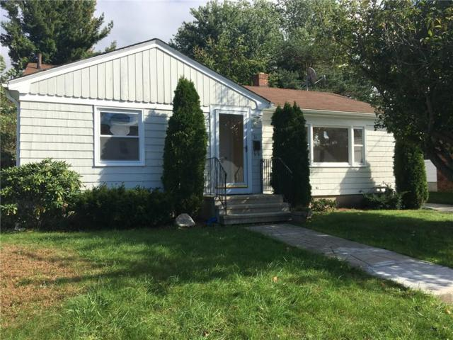 31 Justice St, North Providence, RI 02911 (MLS #1206899) :: The Martone Group