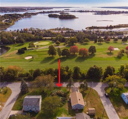 0 - Lot118 Massachusetts Blvd S, Portsmouth, RI 02871 (MLS #1206990) :: Westcott Properties