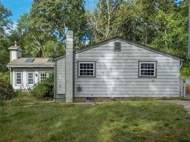 107 Spring Grove Rd, Glocester, RI 02814 (MLS #1207092) :: Westcott Properties