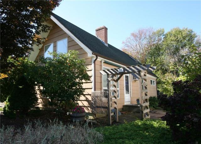 81 Camden Rd, Narragansett, RI 02882 (MLS #1207109) :: Welchman Real Estate Group | Keller Williams Luxury International Division