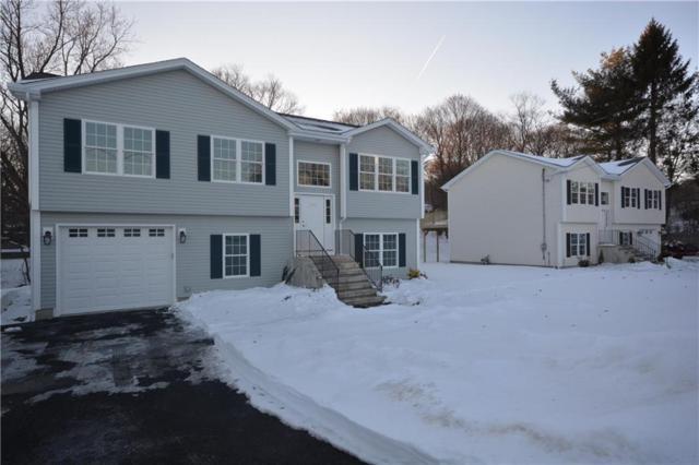 62 Progress St, Lincoln, RI 02865 (MLS #1207844) :: Westcott Properties