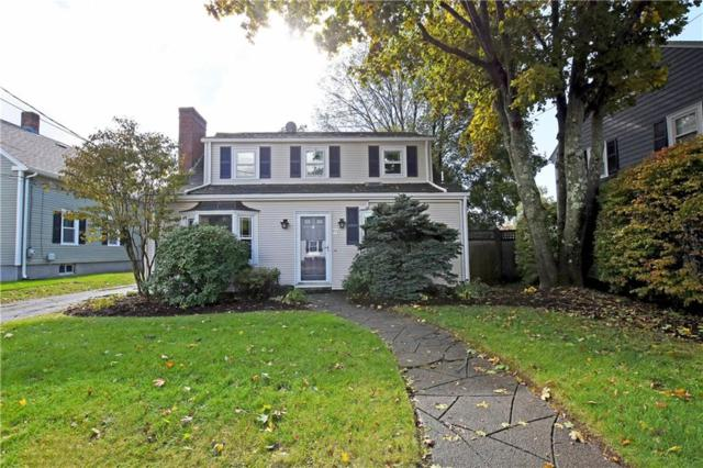 671 Benefit St, Pawtucket, RI 02861 (MLS #1208453) :: Onshore Realtors