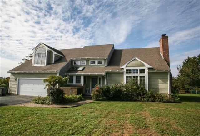 6 Coggeshall Wy, Middletown, RI 02842 (MLS #1208550) :: Welchman Real Estate Group | Keller Williams Luxury International Division