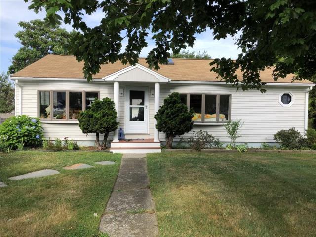 20 Renfrew Av, Middletown, RI 02842 (MLS #1208647) :: Welchman Real Estate Group | Keller Williams Luxury International Division