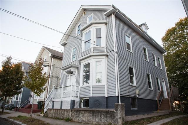 87 Oakland Av, Providence, RI 02908 (MLS #1209042) :: Welchman Real Estate Group | Keller Williams Luxury International Division