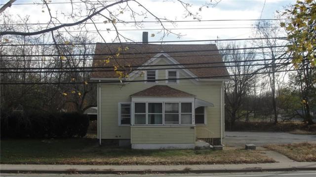 948 Pontiac Av, Cranston, RI 02920 (MLS #1209413) :: The Goss Team at RE/MAX Properties