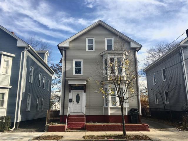 91 Oakland Av, Providence, RI 02908 (MLS #1209466) :: Westcott Properties