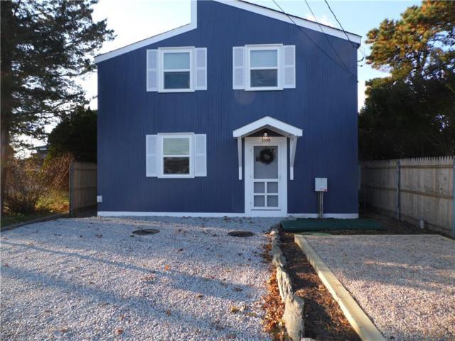 1300 Anthony Rd, Portsmouth, RI 02871 (MLS #1209518) :: Westcott Properties