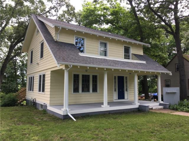 39 Greenwich Av, Warwick, RI 02886 (MLS #1209564) :: The Goss Team at RE/MAX Properties