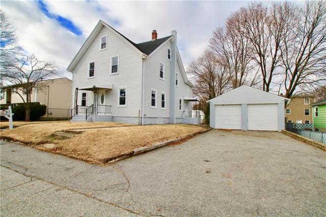 29 Auburn Av, Johnston, RI 02919 (MLS #1209634) :: Welchman Real Estate Group | Keller Williams Luxury International Division