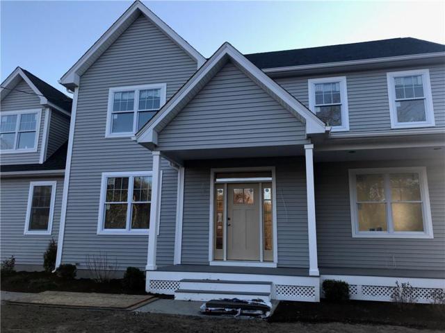 2278 Post Rd, South Kingstown, RI 02879 (MLS #1209829) :: Welchman Real Estate Group | Keller Williams Luxury International Division