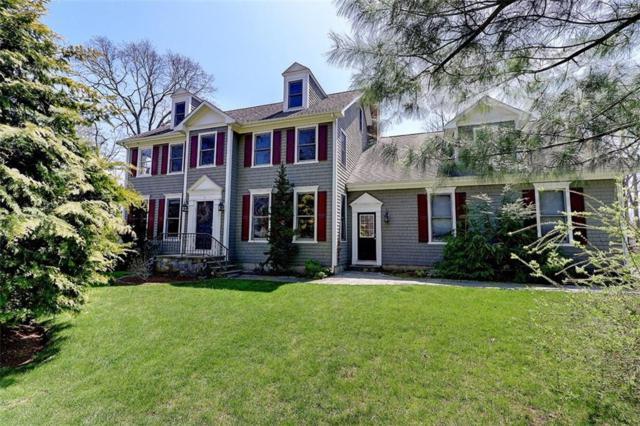 3 River Oak Rd, Barrington, RI 02806 (MLS #1210149) :: Westcott Properties