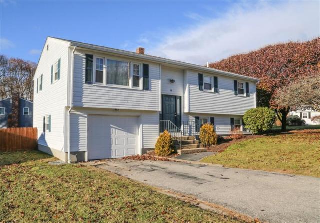 48 Turner Dr, West Warwick, RI 02893 (MLS #1210150) :: Welchman Real Estate Group | Keller Williams Luxury International Division