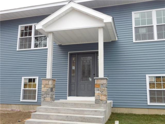 89 Belmont Av, Providence, RI 02908 (MLS #1210224) :: Welchman Real Estate Group | Keller Williams Luxury International Division