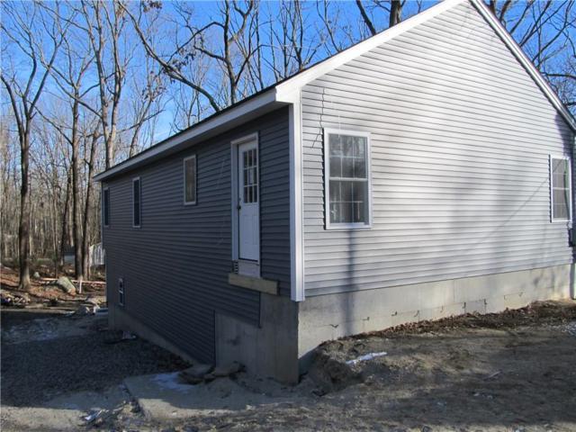 48 Staghead Dr, Burrillville, RI 02859 (MLS #1211203) :: Westcott Properties