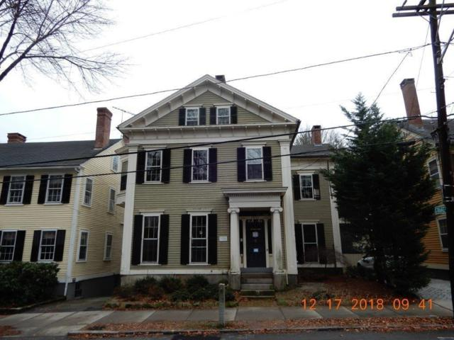 169 Power St, East Side Of Prov, RI 02906 (MLS #1211545) :: Anytime Realty