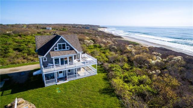 1728 Corn Neck Rd, Unit#15 #15, Block Island, RI 02807 (MLS #1211693) :: Albert Realtors