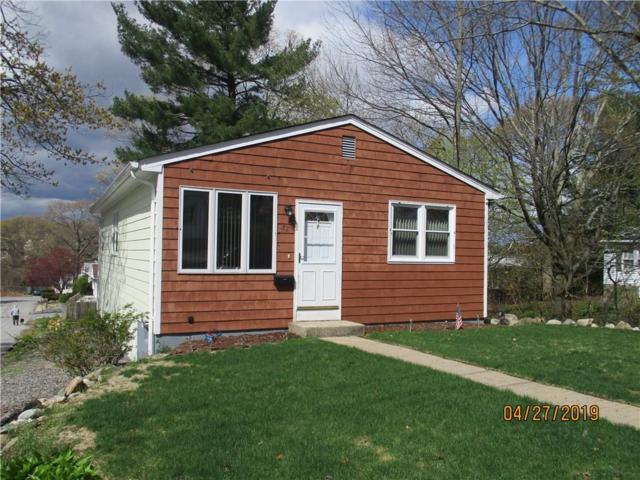 78 Morgan Av, North Providence, RI 02911 (MLS #1212283) :: Welchman Real Estate Group | Keller Williams Luxury International Division