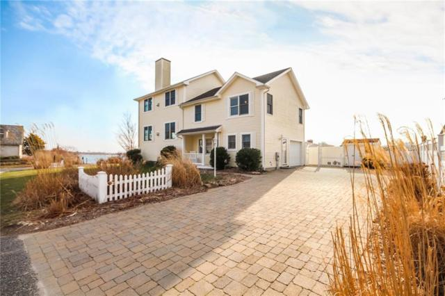 4 Tidewater Rd, Narragansett, RI 02882 (MLS #1212780) :: Welchman Real Estate Group | Keller Williams Luxury International Division
