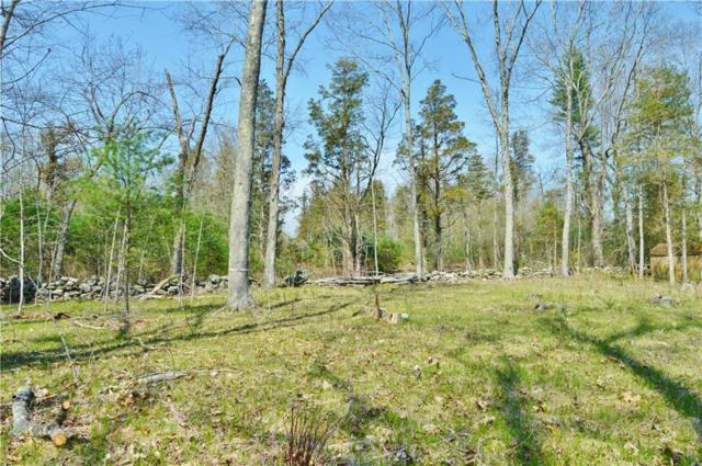 Pachaug Pond Real Estate & Homes for Sale in Griswold, CT  See All