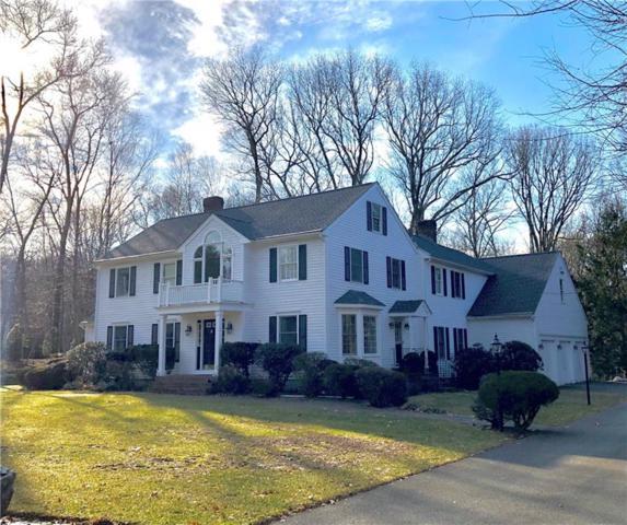 34 Suffolk Wy, Lincoln, RI 02865 (MLS #1213704) :: Welchman Real Estate Group | Keller Williams Luxury International Division