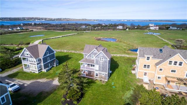 1712 Corn Neck Rd, Block Island, RI 02807 (MLS #1214038) :: Albert Realtors