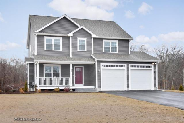 75 Crystal View Dr, Burrillville, RI 02859 (MLS #1214601) :: The Goss Team at RE/MAX Properties