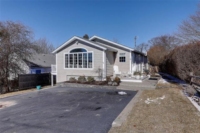 14 Withington Rd, Narragansett, RI 02882 (MLS #1215127) :: Anytime Realty