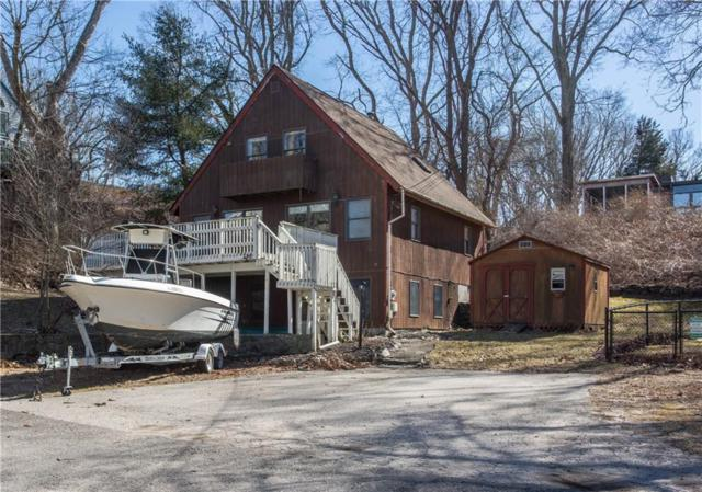 15 Spring Cove Rd, Narragansett, RI 02882 (MLS #1215451) :: Albert Realtors